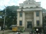 KBZ bank, Manau Poi