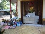 The Tagaung BoeBoeGyi တေကာင္း ဘိုးဘိုးၾကီး