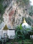 Kawtgun cave