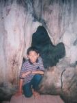 LZW Pindaya 2000