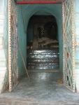 Nann Oo pagoda image