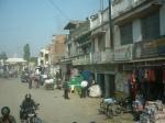 India Immigration