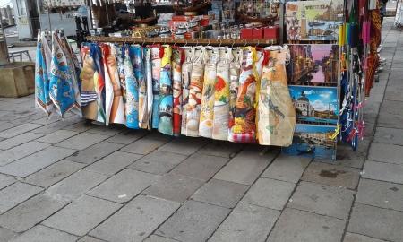 apron Venice 1