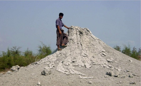 a-mud-volcano-in-kyaukphyu-township