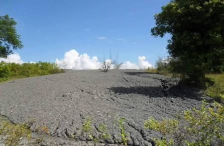 kyauk-phyu-si-maw-village-kyet-thay-nagar-volcano-14481941_