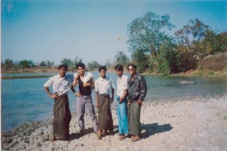 mud-volcano-lake-sai-khon-village-kyauk-phyu-township-64398949